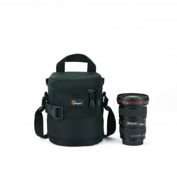 Lowepro Lens Case 11 x 14 cm Tok