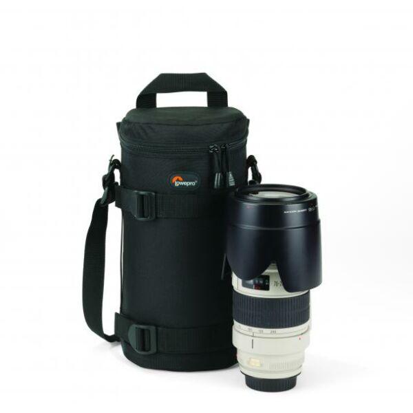 Lowepro Lens Case 11 x 26 cm Tok