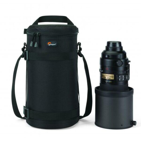 Lowepro Lens Case 13 x 32 cm Tok