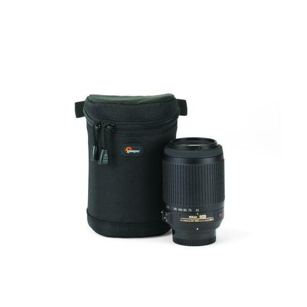 Lowepro Lens Case 9 x 13 cm