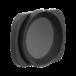 Kenko Advanced Filter DOP CPL Szűrő DJI Osmo Pocket-hez