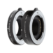 Kenko EXTENSION TUBE SET DG M4/3 Makróközgyűrű sor Olympushoz