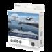 Kenko Drone Filter Kit IRND Szűrő készlet DJI Mavic Airhez