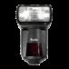 Kenko AB600-R rendszervaku Nikon