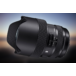 Sigma 14-24mm F/2.8 (A) DG HSM - CANON