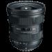 Tokina atx-i 11-16mm F2.8 CF Objektív Nikon F