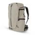 Wandrd Fernweh 50L vajszínű S/M hátizsák