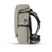 Wandrd Fernweh 50L vajszínű M/L hátizsák