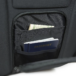 Wandrd Prvke 21l Photography Bundle kék hátizsák
